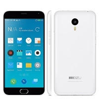 Meizu M2 Note 16Gb (White)