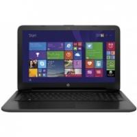 Ноутбук HP 255 G4 N0Y69ES 15.6