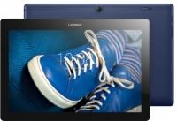 Планшет Lenovo TB2-X30L (TAB 2 A10-30) MSM8909 (1.3) 4C/RAM1Gb/ROM16Gb 10.1